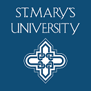 StMarys_StackedLogo_White copy