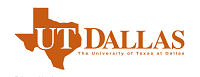 utdallas-orange
