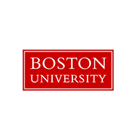 Boston University Department of Economics