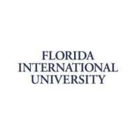 Florida International University Department of Economics