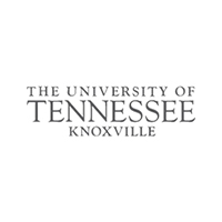 University of Tennessee – Knoxville