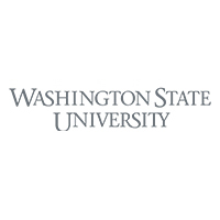 Washington State University- Economic Sciences