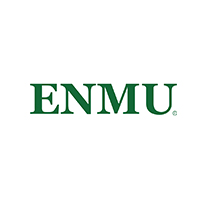 Eastern New Mexico University–College of Business