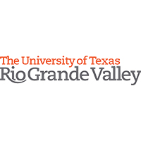 University of Texas-Rio Grande Valley
