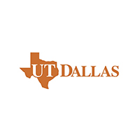 University of Texas-Dallas