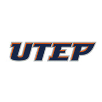 University of Texas-El Paso