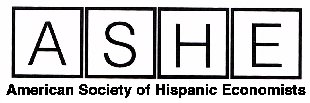 American Society of Hispanic Economists