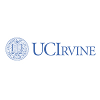 University of California – Irvine Department of Economics