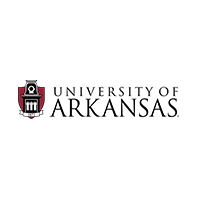 University of Arkansas Department of Economics