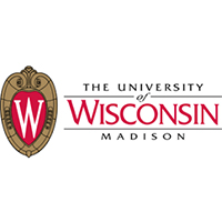 Agricultural and Applied Economics at the University of Wisconsin-Madison