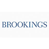 Economic Studies Program, The Brookings Institution