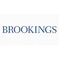 Economic Studies Program, The Brookings Institution