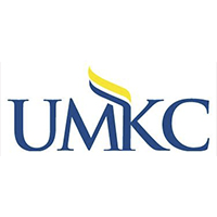 University of Missouri Kansas City