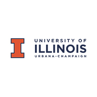 University of Illinois- Urbana-Champaign