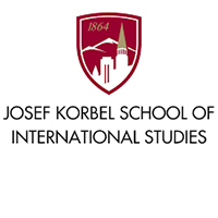 University of Denver- Josef Korbel School of International Studies