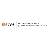 University of Virginia- Frank Batten School of Leadership and Public Policy